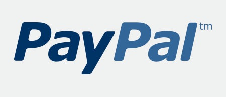 Secure worldwide payments